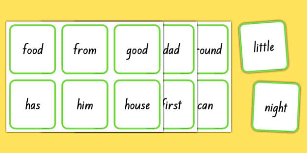 New Zealand Essential Spelling Words List 4 Flashcards