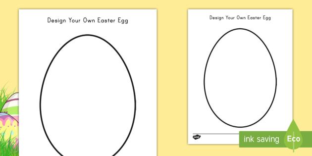 Huge List of Easter Printables for Preschool to 2nd Grade