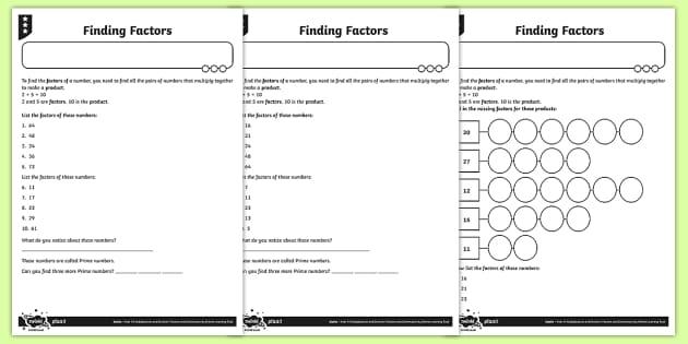 Alcohol worksheets ks2