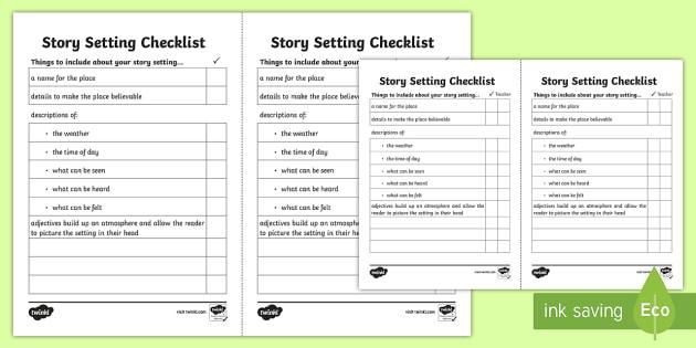 Download Write Essay Example Globastudy