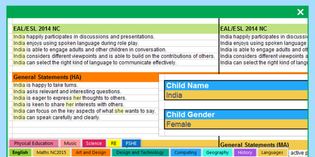 Teacher s Pet   KS  Non Fiction Writing Mats   FREE Classroom Display  Resource   EYFS Tes