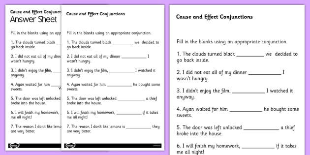 Free Worksheets » Time Connectives Worksheets Activities - Free ...