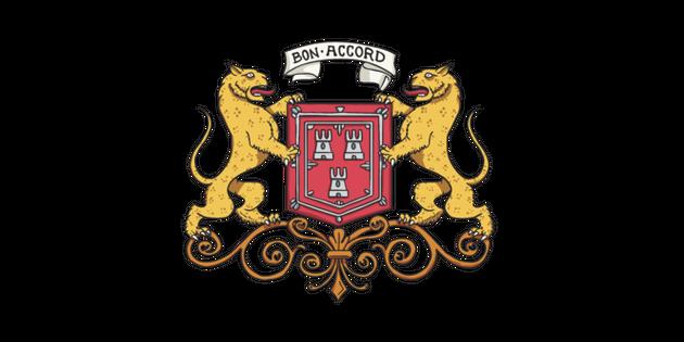 Soubor:Australian Coat of Arms.png </div>                                   </div> </div>       </div>                  <div style=