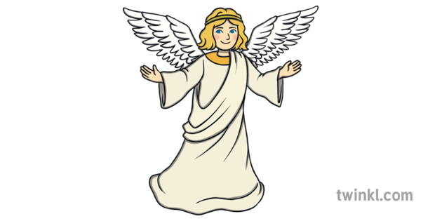 Jesus Vector26 By Minayoussefsaleb - Jesus Chibi - Free Transparent PNG  Clipart Images Download