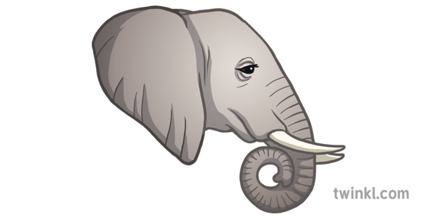 Elephant Emoji Animals Nature Twinkl Newsroom Ks2 Illustration Twinkl It's high quality and easy to use. elephant emoji animals nature twinkl
