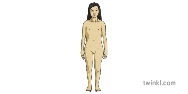 Growing nude, hd porn my stocking tube taboo