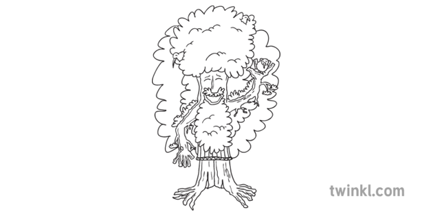 Ks1 Tanemahuta New Zealand Creation Myth Kauri Tree God Black And White Rgb Learn vocabulary, terms and more with flashcards, games and other study tools. twinkl