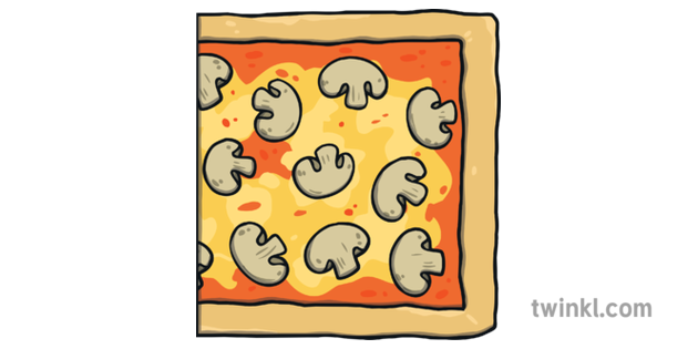 Free Pizza Cartoon Images, Download Free Clip Art, Free Clip Art on Clipart  Library