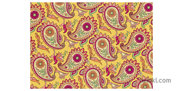 textile fabric design patterns