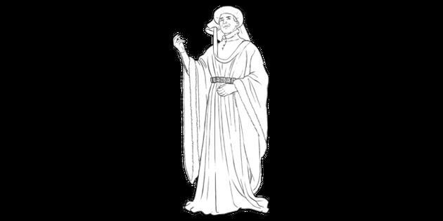 Prince Escalus Romeo And Juliet English Theatre Shakespeare Renaissance 15th