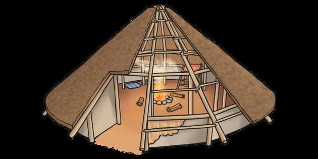 https://images.twinkl.co.uk/tr/image/upload/illustation/Roundhouse-diagram-1.png