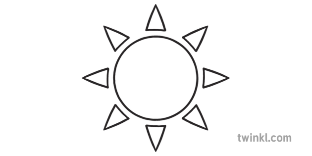 sun emoji symbols emoticons icons summer ks2 black and white rgb sun emoji symbols emoticons icons
