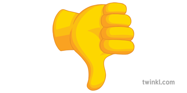 Thumbs Down Emoji Texting Symbol Icon Bad General Secondary Illustration Thumbs down sign emoji wrist watch | zazzle.com. thumbs down emoji texting symbol icon