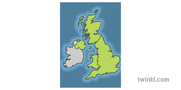 Uk Map Blank Where We Live Location Topic Classic Ks1 Illustration Twinkl Where are you going? he asked how old her mother was. uk map blank where we live location