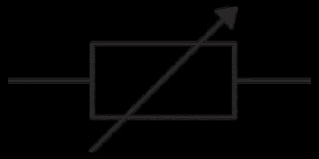 images?q=tbn:ANd9GcQh_l3eQ5xwiPy07kGEXjmjgmBKBRB7H2mRxCGhv1tFWg5c_mWT Circuit Diagram Symbol For Resistor