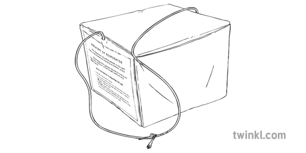 Diagram Of Safety Box