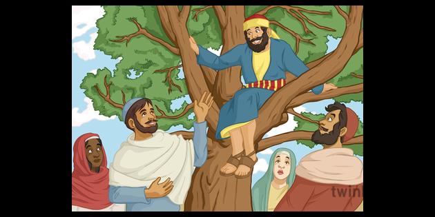 https://calvarycurriculum.com/pdf/Curriculum/LOC-Revised/Jesus%20Seeks%20Zacchaeus%20%C2%A9%20Calvary%20Curriculum.pdf | 315x630