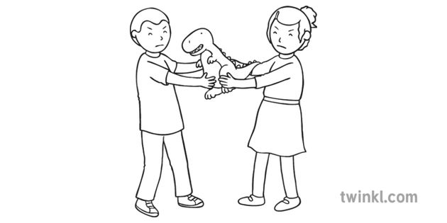 Friends Clip Art Black And White   Clipart Panda - Free Clipart Images   Kids  clipart, Happy friendship day, Friends clipart