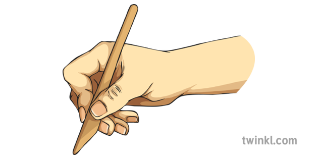 Hand With Craft Knife Illustration Twinkl Hand with knife png, transparent png download for free #422061., free portable network graphics (png) archive. hand with craft knife illustration twinkl