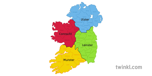 Map of Ireland Showing Counties Illustration - l Illustration Map Of Ireland on map of netherlands, map of european countries, map of japan, map of britain, map of british isles, map of dublin, map of skellig islands, map of denmark, map of united kingdom, map of ring of kerry, map of united states, map of prince edward island, map of eastern hemisphere, map of yugoslavia, map of northeast us, map of sweden, map of scotland, map of london, map of hong kong, map of philippines,