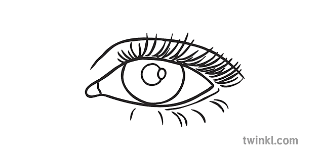 Colagen natural polonez pentru tratamentul ochilor exerciții pentru îmbunătățirea palderii vederii