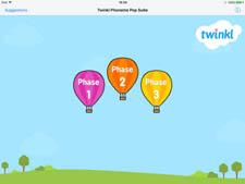 Twinkl App 3