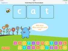 Twinkl App 2