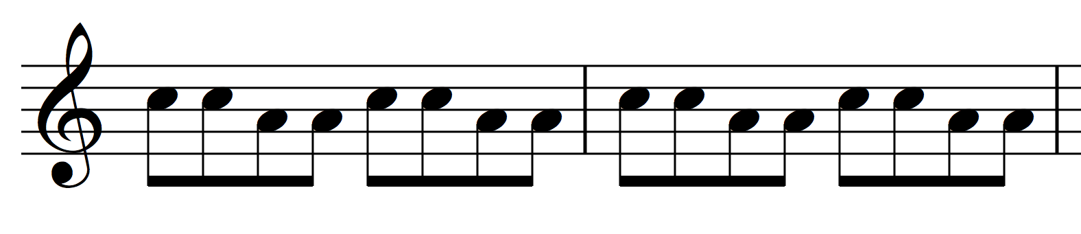 What is an Ostinato? - Answered - Twinkl Teaching Wiki