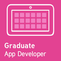 Graduate App Developer