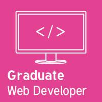 Graduate Web Developer
