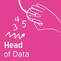 Head of Data