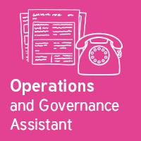 Operations and Governance Assistant