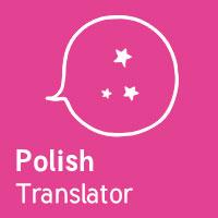 Polish Translator