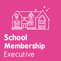 Schools Membership Executive