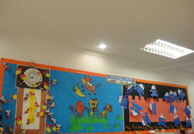 Primary Resources Ks2 Ks1 Early Years Eyfs Ks3 Ks4 Twinkl