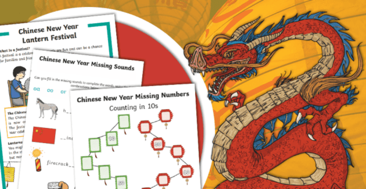 chinese new year 2021 year of the ox event info and resources chinese new year 2021 year of the ox