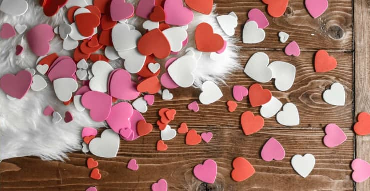 Valentine S Day Teaching Resources Classroom Resources