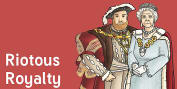 Riotus Royalty