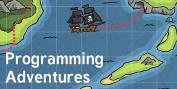Programming Adventures