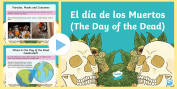 Mexico Early Years (EYFS), Mexico, Country, North America