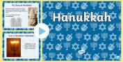 Judaism Primary Resources, religion, faith, synagogue, hannukah, judiasm
