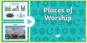 Islam Primary Resources, religion, faith, muslim, mosque, allah