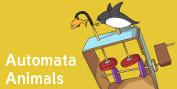 Automata Animals