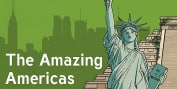 The Amazing Americas