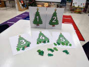 The Top 10 Christmas Resources for Your Early Childhood Classroom