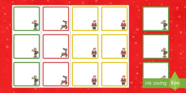 Editable Christmas Labels.Free Editable Christmas Labels Christmas Labels
