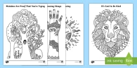 roi2 t 702 inspirational mindfulness colouring pages ver 1