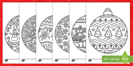 t tp christmas baubles mindfulness colouring sheets ver 2