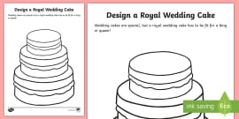 Moving pictures ks1 planning a wedding