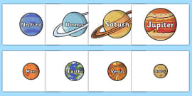 image relating to Printable Planets to Scale titled Scale Sunlight Approach Slice Outs - sun, procedure, scale, planets, minimize